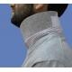 Collarín cervical semirrígido - Foto 1