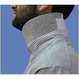 Collarín cervical semi-rígido T.4 (XL)