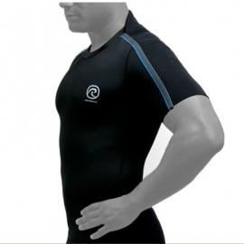 Camiseta de neopreno, deporte avanzado Rehband