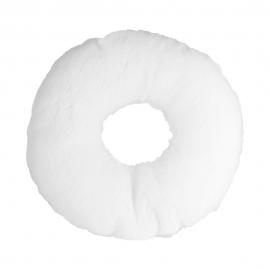 Cojín antiescaras para la oreja | 26x26x6 cm