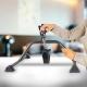 Pedalier   Ejercitador de brazos y piernas   Goma antideslizante   Camino   Mobiclinic - Foto 7
