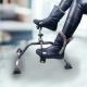 Pedalier   Ejercitador de brazos y piernas   Goma antideslizante   Camino   Mobiclinic - Foto 9