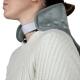 Almohadilla eléctrica dorsal y cervical | 62x43 cm | 3 niveles de calor | Apagado automático | Mobiclinic - Foto 9