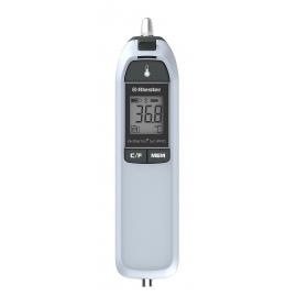 Termómetro timpánico | Grado clínico | Bluetooth | Ri-thermo® tymPRO+ | Riester