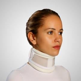 Collarín cervical | Regulable | Varias tallas | CC030 | Emo