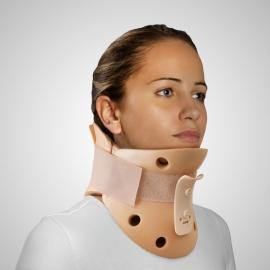 Collarín Philadelphia | Refuerzos termoplásticos rígidos | Varias tallas | PHI100 | Emo