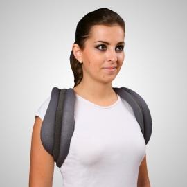 Inmovilizador de clavícula | Almohadillado | Regulable | CLA300 | Emo