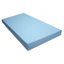 Colchón de espuma para prevenir escaras   190x90x15 cm