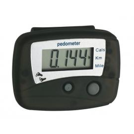 Podómetro cuenta pasos   Consumo de calorías   48x36x8