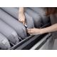 Colchón antiescaras | Con compresor | Resistente | 6 celdas | Domus 4 | Apex - Foto 5