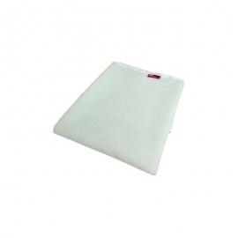 Travesero impermeable de rizo | 70 x 90 cm | Protección de la incontinencia urinaria
