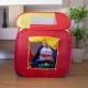 Tienda de campaña infantil para juegos | Plegable | Incluye bolas | Aventuras | Mobiclinic - Foto 5