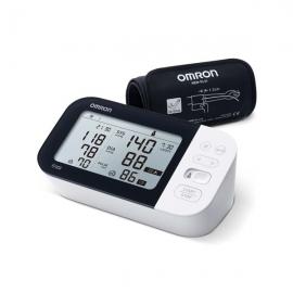 Tensiómetro digital   Modelo Omron   M7 Intell IT