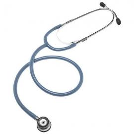 Fonendoscopio Riester | Doble campana para neonatos | Duplex