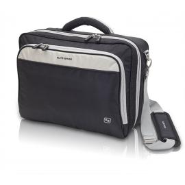 Maletín sanitario de asistencia domiciliaria | PRACTI'S | Elite Bags