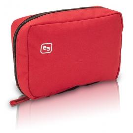 Botiquín de primero auxilios | Contenido básico CURE&GO | Elite Bags