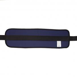 Cinturón para sujeción   Abdominal   Para silla o sofá   Mobiclinic