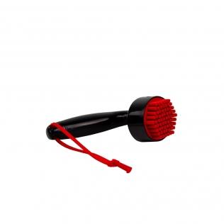 Agarrador universal | Plástico | 60 mm diámetro