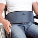Accesorios y repuestos para sillas de ruedas
