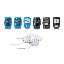 Electroestimuladores