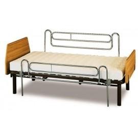 Accesorios para camas
