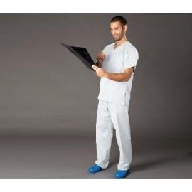 Pijamas médicos