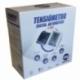 Tensiómetro digital automático de brazo. Detección de pulso irregular y 99 memorias. - Foto 2