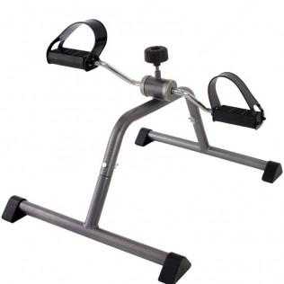 Pédalier | Démontable | Exerciseur pour bras et jambes | Mobiclinic