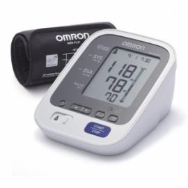 Tensiómetro electrónico de brazo OMRON M3 COMFORT IntelliWrap