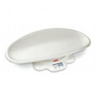 Pèse-bébé électronique standard | ADE | Jusqu'à 50 kg