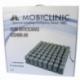 Coussin anti-escarre | 1 valve | 45 x 40 x 6 cm | Mobiclinic - Foto 7