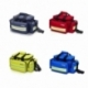 Sac de secours | Grand volume | Robuste | Léger | 4 couleurs | Elite Bags - Foto 1