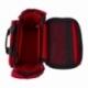 Sac de secours | Grand volume | Robuste | Léger | 4 couleurs | Elite Bags - Foto 3