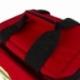 Sac de secours | Grand volume | Robuste | Léger | 4 couleurs | Elite Bags - Foto 4
