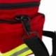 Sac de secours | Grand volume | Robuste | Léger | 4 couleurs | Elite Bags - Foto 5