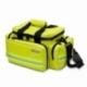 Sac de secours | Grand volume | Robuste | Léger | 4 couleurs | Elite Bags - Foto 6