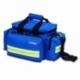 Sac de secours | Grand volume | Robuste | Léger | 4 couleurs | Elite Bags - Foto 10