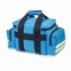 Sac de secours | Grand volume | Robuste | Léger | 4 couleurs | Elite Bags - Foto 14