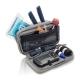 Pochette isotherme | Pour diabétiques | Gris | Diabetic's | Elite Bags - Foto 3