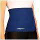 Bande abdominale en néoprène | Emo | Taille unique - Foto 1