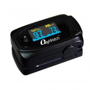 Oxymètre de pouls numérique | Invipox | Mobiclinic