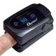 Oxymètre de pouls numérique | Invipox | Mobiclinic - Foto 2