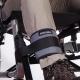Harnais pour chevilles pour fauteuil roulant | Mobiclinic - Foto 1