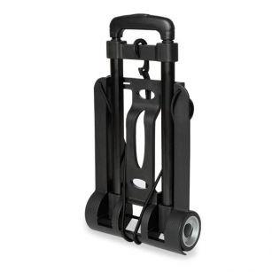Structure de chariot à roulettes | Pliable | Elite Bags