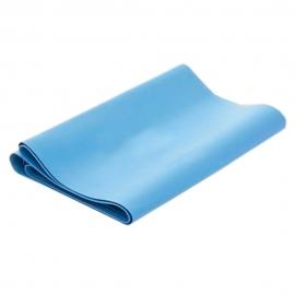 Elastique de musculation | Niveau difficile | Bleu | Mobiclinic