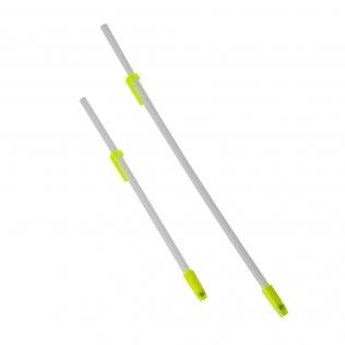Paille avec valve anti-retour avec clips | Mobiclinic