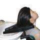 Lave-tête portable pour fauteuil roulant   Noir   Mobiclinic - Foto 4