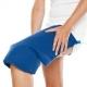 Coussin chauffant nuque et cervicales | Adieu aux douleurs et contractures des cervicales | Pratique et confortable | Mobiclinic - Foto 5