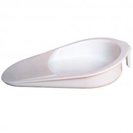 Urinoir portable | Bassin urinoir