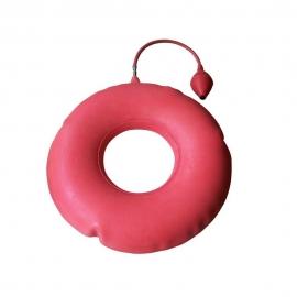 Coussin d'air | Gonflable | Avec gonfleur | Résistant | Latex